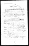 Slave petition 02