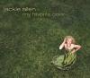 Jackie Allen CD