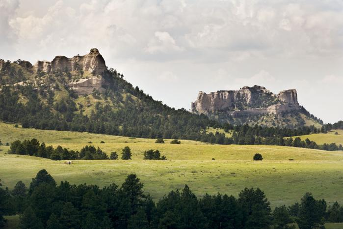 30 Must See Nebraska State And National Park Gems Gallery