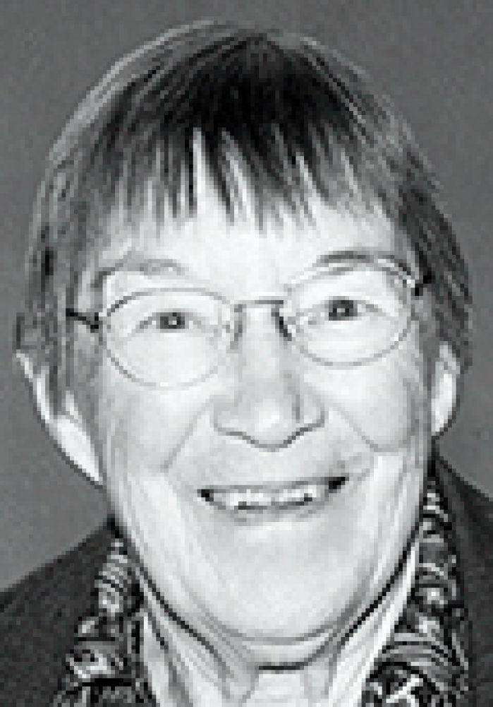 Erb Donna Mae Hemsath Lincoln Ne Journal Star