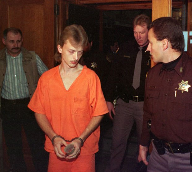 20 Years After Boys Don T Cry Murders Transgender