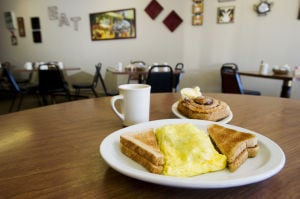 10 Lincoln diners and greasy spoons we love