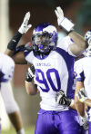 Weather changes Signing Day plans for Omaha products Neal, Decker