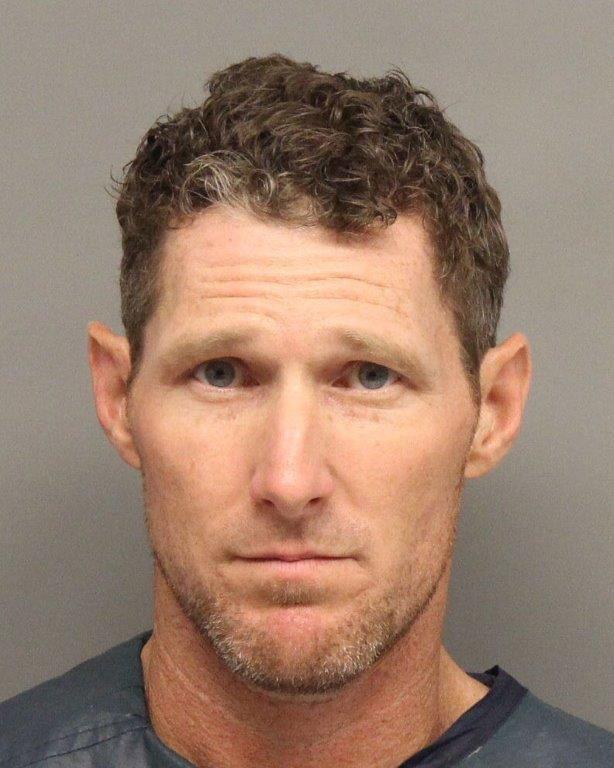 Sheriff Meth Loaded Gun Found During Traffic Stop 911