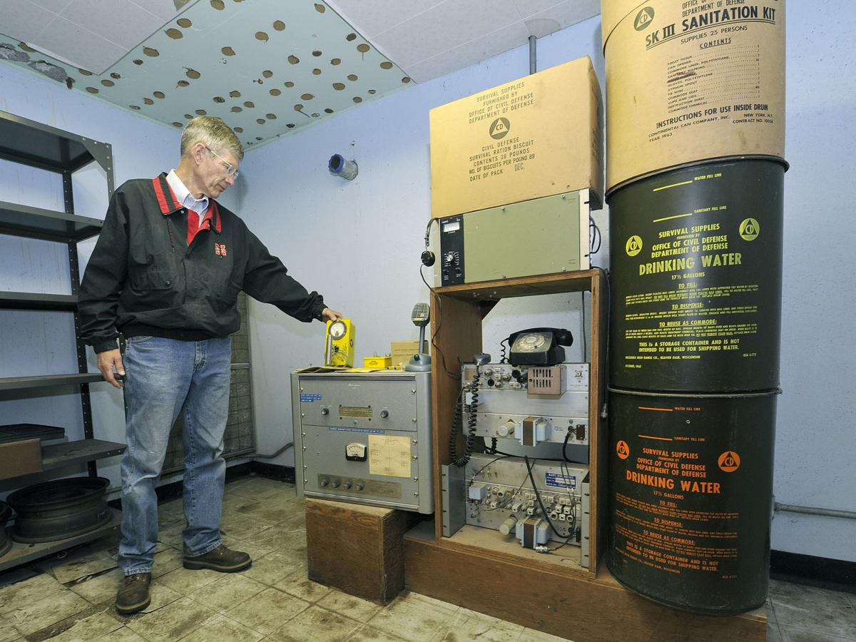 how to buy bomb shelter