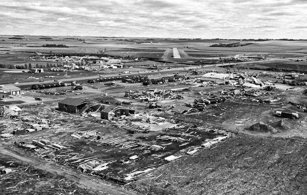 Bedding firm won't rebuild in Wayne | Nebraska News ...