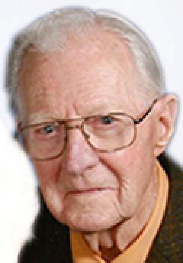 Daniels Kenneth Lincoln Ne Journal Star