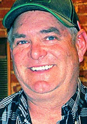 Waltrip Robert Paul Lincoln Ne Journal Star