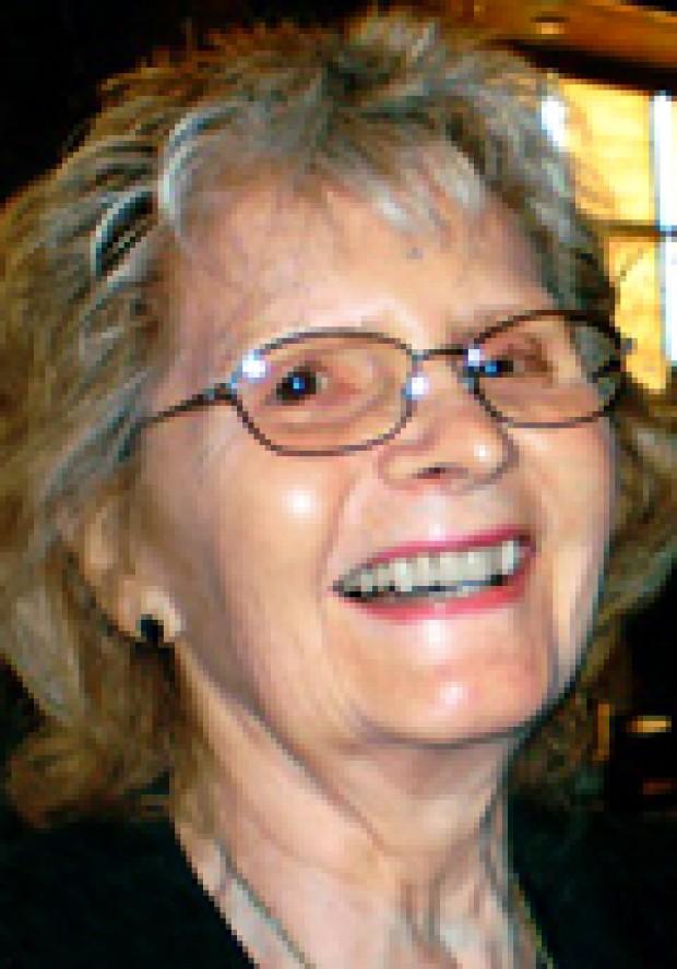 Johnson Shirley Ann Taylor Lincoln Ne Journal Star