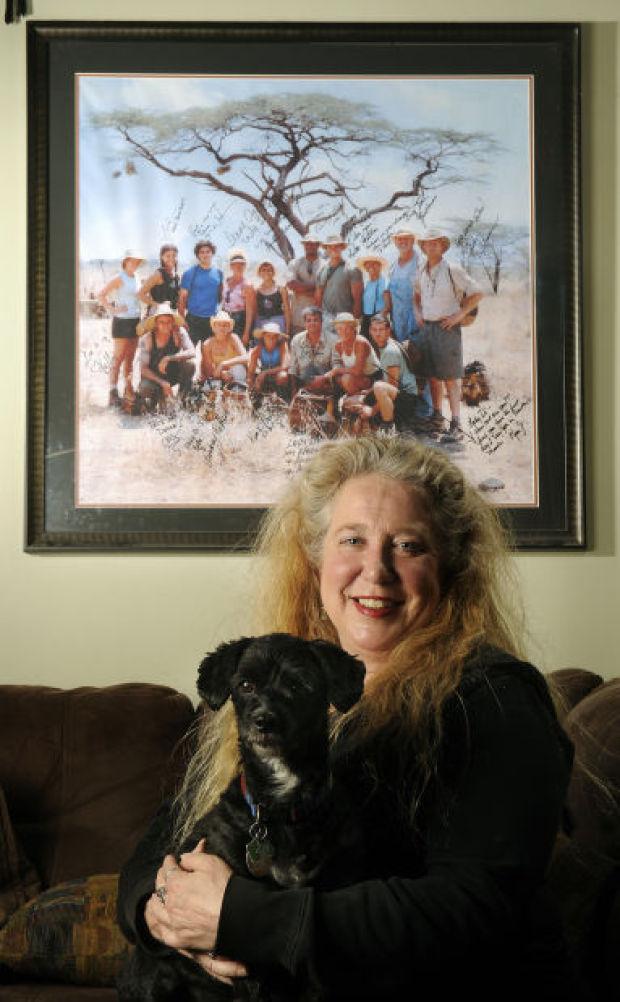 First Nebraska Survivor To Retire From Post Office