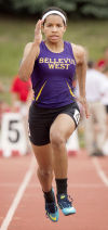 Photos: State track and field championships, 5.22.15