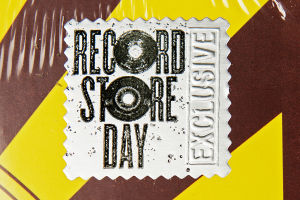 Local stores ready for Record Store Day
