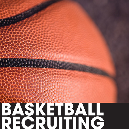 Hoops Recruit To Decide Tuesday Life In The Red