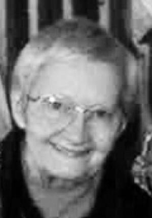 Chamberlain Celestine Quot Sally Quot M Lincoln Ne Journal Star