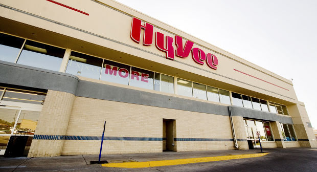 Hy Vee Recalls Cheese Over Listeria Concerns Local