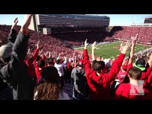 """Video: """"There is No Place like Nebraska"""""""