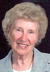 Reger Frances E Lincoln Ne Journal Star