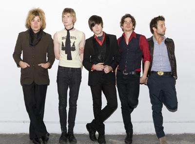 V I P Hungarian Band