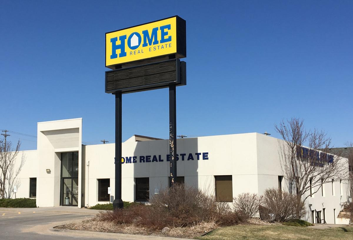Cotner And P Apartment Plan Gets Thumbs Up Local Journalstar Com