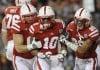 Penn State vs. Nebraska, 11.10.12