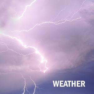 No flooding after rain drenches pockets of eastern Nebraska