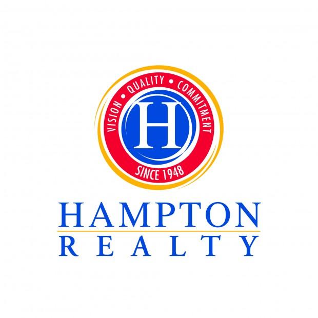 Honest Abe S Gourmet Burgers At Hampton S Meadowlane