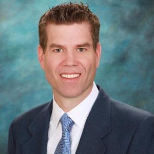 Bizco Technologies hires Omaha sales executive