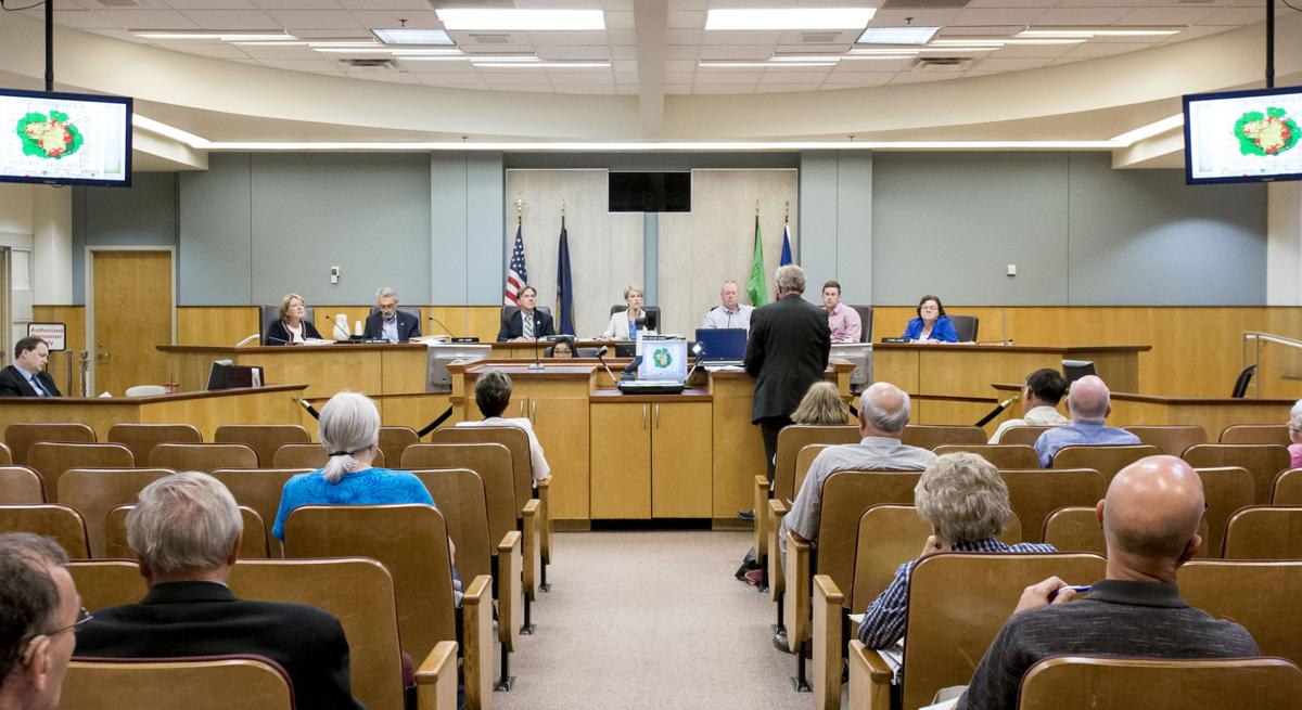 govt city counsil meeting City council meeting materials this page serves as a summary of action agendas, minutes and resolutions from city council meetings dating back to 2016 for information pre-dating 2016, click here to go to the meeting archives page.