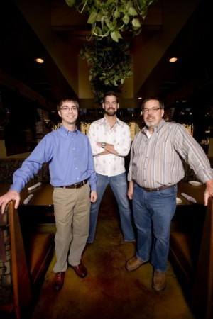 Jeff's Final Five: No. 2 is Lazlo's Brewery and Grill ...
