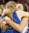 Photos: Girls state hoops, Lincoln Northeast vs. Kearney, 3.5.15