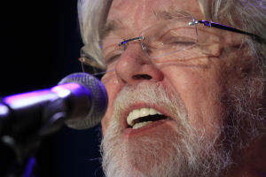 Bob Seger to play first Lincoln concert since 1975