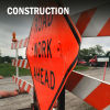 County Board approves $1.2M bridge contract