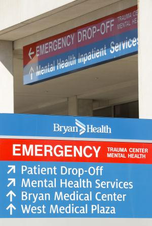 Bryan Health boosts starting wages