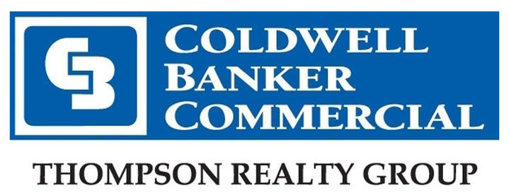 Coldwell Banker Commercial Thompson Realty Group Lincoln