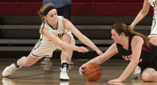 chadron single catholic girls High school basketball scores 2/2  in games broadcast on kbbn 953 fm friday night, the south loup girls and boys basketball teams each picked up wins over the mullen broncos in a doubleheader .