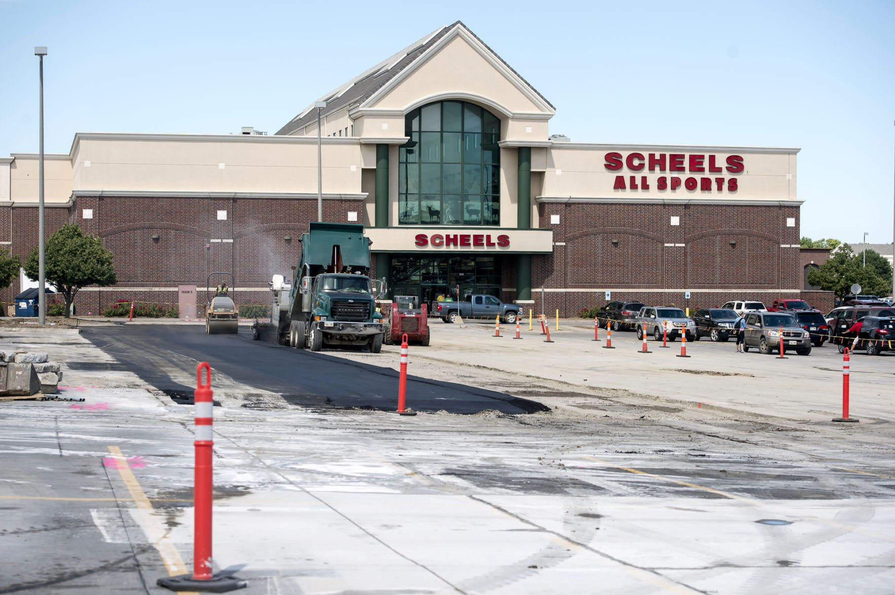 image about Scheels Coupons Printable referred to as Scheels coupon code 2018 / Peter alexander coupon code 2018