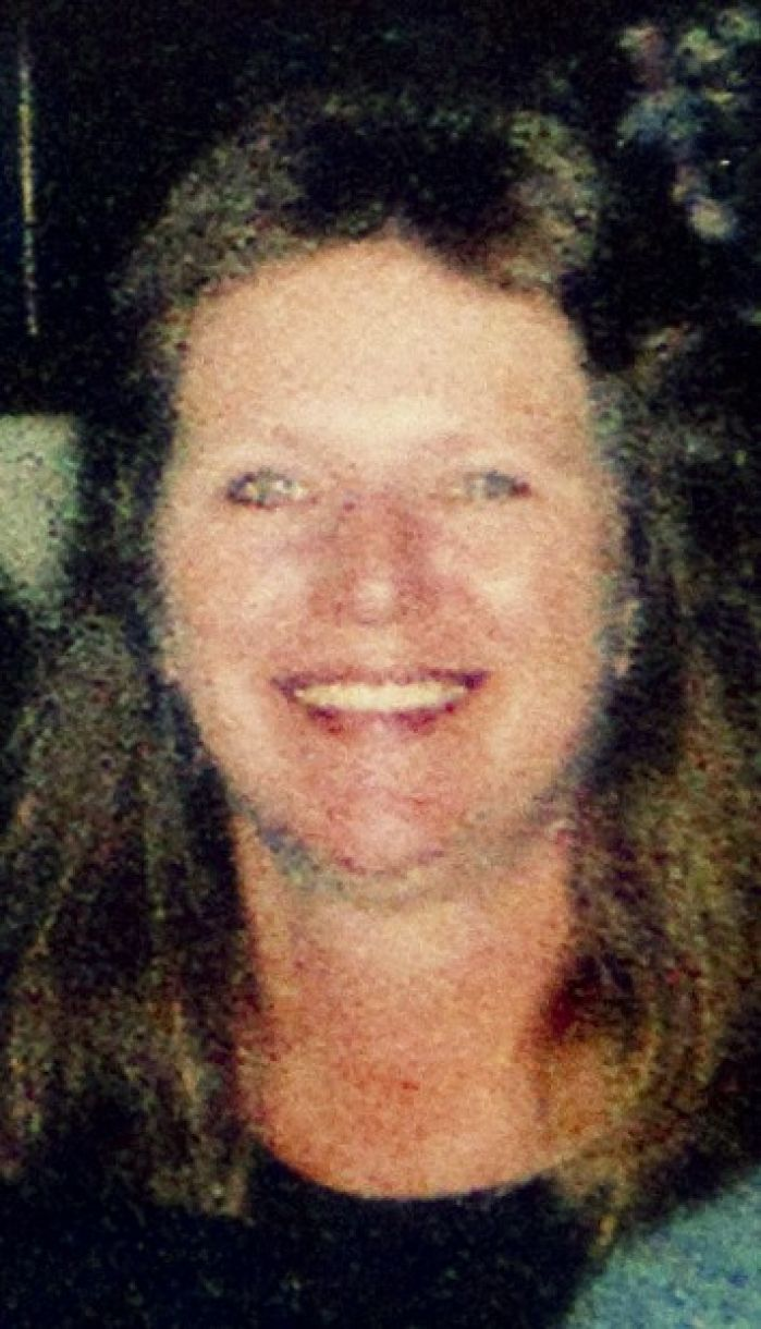 Family Of Woman Who Died In Jail Sues Medical Care