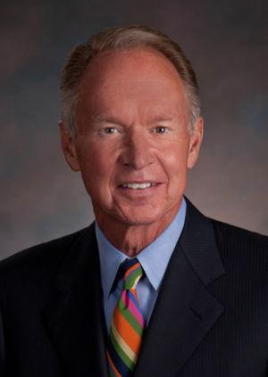 Jim Lauerman
