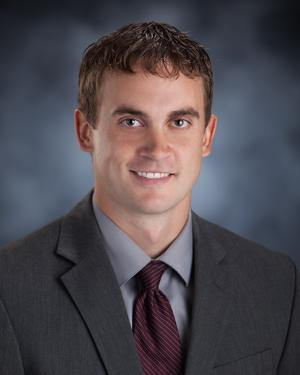 Midwest Bank promotes Gunderson