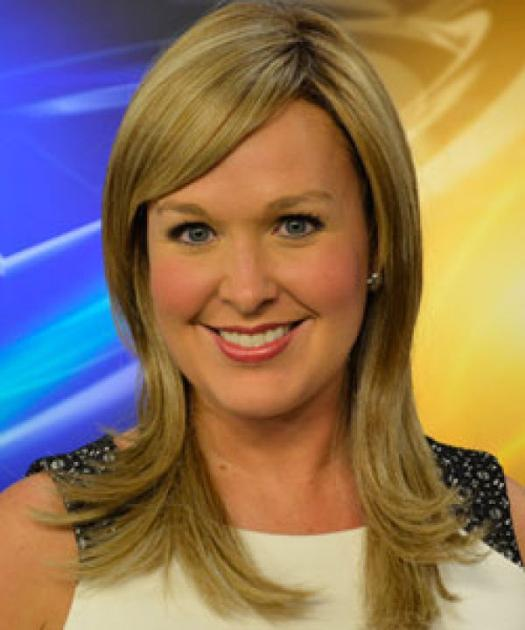 Turpin Leaving 1011 For National Network Television And