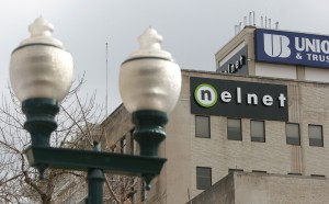 Nelnet buys $3.6 billion student loan portfolio