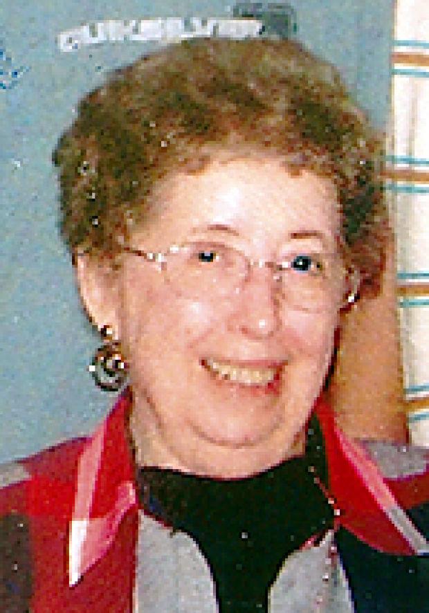 Ashworth Arleen L Lincoln Ne Journal Star