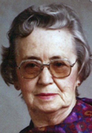 Nunn Ruth Elizabeth Howell Lincoln Ne Journal Star