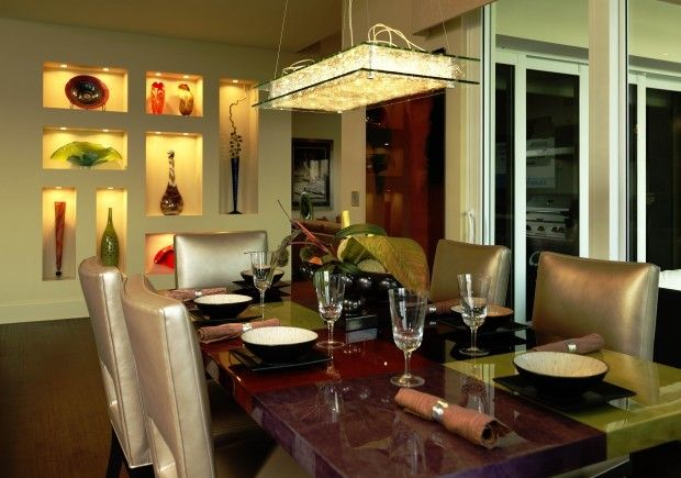 dining table chandelier. dining room table lamps for dining room, Lighting ideas