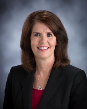 Nebraska Community Foundation increases staff