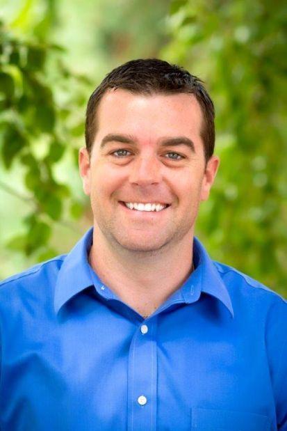 Jeff Carr Joins Five Nines Business Achievements