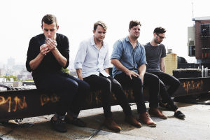 Cymbals Eat Guitars keeping rock alive