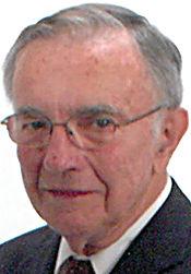 Jiskra Leroy Gerald Obituaries Journalstar Com
