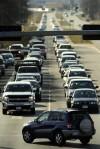 Major Nebraska 2 work included in $505M highway plan