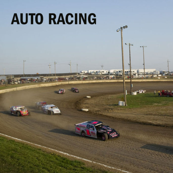 Beatrice speedway to host sprint series for Star city motors lincoln ne